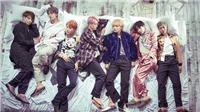 Tiết lộ thực đơn 'chết đói' để đẹp trai hơn của các chàng trai BTS