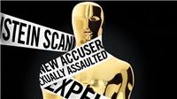 Nữ quyền thống trị giải Oscar sau bê bối tình dục của Harvey Weinstein