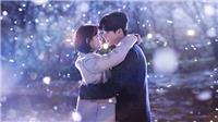 Chia tay Lee Min Ho, Suzy Bae đã tìm được niềm vui mới