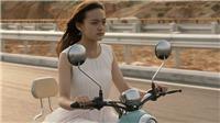 Chiêm ngưỡng mỹ nhân 14 tuổi đang làm khuynh đảo màn ảnh Hoa ngữ