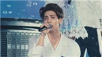 Tưởng niệm Jong Hyun, SM chia sẻ MV cuối cùng có sự xuất hiện của anh