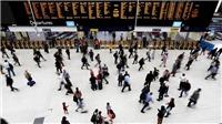Giao thừa ở Anh có nguy cơ hỗn độn vì đình công