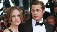 Vắng Brad Pitt, ai sẽ là người dẫn Angelina Jolie tới Quả cầu vàng giáp mặt Jennifer Aniston?
