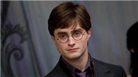 Daniel Radcliffe lên tiếng về việc Johnny Depp đóng 'Sinh vật huyền bí'