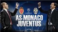 BIG BET: Dự đoán và tỷ lệ trận Monaco – Juventus (01h45, ngày 04/05)