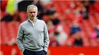Man United và 5 câu hỏi quyết định thành công ở mùa giải mới