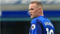 Sợ Rooney ghi bàn, M.U sẽ bỏ qua nghi lễ đón tiếp