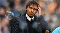 BÌNH LUẬN: Chelsea lại bị hội chứng mùa thứ hai hành hạ
