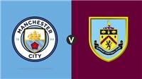Kết quả, lịch thi đấu và truyền hình trực tiếp vòng 3 cúp FA