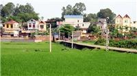 Thừa Thiên - Huế quyết liệt giảm nợ xây dựng nông thôn mới