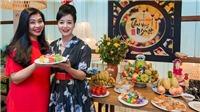 Đạo diễn Phạm Hoàng Nam: 'Tôi muốn gợi miền ký ức Trung thu nhiều thế hệ người Việt'