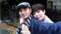 Vợ diễn viên Xuân Bắc: Nhiều vấn đề của tôi đã được giải quyết khả quan…