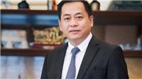VIDEO: Quyết định truy nã đối với bị can Phan Văn Anh Vũ