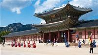 Hàn Quốc giản lược thủ tục thị thực với công dân Việt Nam