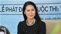Hoa hậu thân thiện Dương Thùy Linh: Đừng cứ ép phái mạnh phải là 'mạnh'...