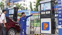 VIDEO: Hàng loạt cây xăng tại Hà Nội ngừng bán xăng A92