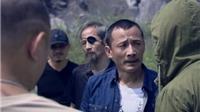 Xem tập 46 'Người phán xử': Lê Thành cho Thế 'Chột', Phúc 'Hô' nổ tung?