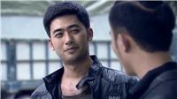 Bảo 'Ngậu' tiết lộ phim dài 60 tập, khán giả được xem 'Người phán xử' phần 2?