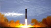 Tiết lộ cách tên lửa Mỹ hóa giải tên lửa đạn đạo Triều Tiên tấn công Guam