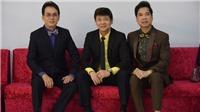 Ngọc Sơn, Thái Châu, Đức Huy chọn Quán quân của 'Tuyệt đỉnh song ca 2017', đó là ai?