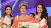 Bộ VH,TT&DL yêu cầu xử lý dứt điểm cuộc thi Hoa hậu Đại dương 2017