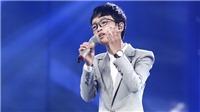 Vietnam Idol Kids 2017: Isaac tìm được 'hoàng tử Bolero'
