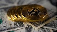 Cảnh báo nguy cơ vỡ 'bong bóng' Bitcoin