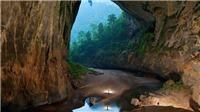 'Không được làm dự án cáp treo tại Phong Nha - Kẻ Bàng'