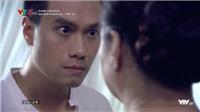 Xem tập 33 'Người phán xử': Phan Hải muốn giết 'thằng con rơi', Lê Thành cưới vợ