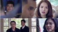 Xem tập 25 'Người phán xử': Phan Thị sẽ bị hốt trọn một mẻ lưới?