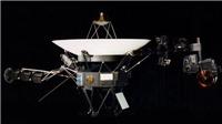 Tàu vũ trụ cách Trái Đất 21 tỷ kilomet bỗng 'sống lại' sau gần 40 năm