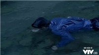 Tập 29 'Người phán xử': Khi vợ 'ông trùm' muốn 'con rơi' Lê Thành phải chết