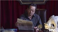 Tập 28 'Người phán xử': Lê Thành thất vọng tuyên bố 'từ mặt' Phan Quân