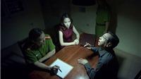 Xem 'Người phán xử' tập 28: 'Trùm' Phan Quân 'giả ngây ngô', thoát khỏi nhà giam ngoạn mục