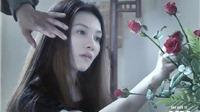 Xem tập 30 'Người phán xử': Lộ mặt kẻ hãm hại vợ sắp cưới của Lê Thành