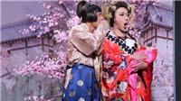 Tập 8 'Ơn giời, cậu đây rồi': Trấn Thành 'van xin' Hoài Linh giải thoái khỏi Mai Tài Phến