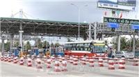 Bộ Giao thông Vận tải yêu cầu báo cáo 3 phương án 'xử lý' BOT Cai Lậy