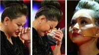 Sau ánh hào quang: Lê Giang tự tử khi gia đình tan nát, Lê Lộc 'mở lòng' xin lỗi mẹ
