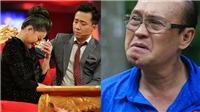 Nhà sản xuất 'Sau ánh hào quang' gỡ bỏ talkshow 'Lê Giang và bí mật sau bàn mổ'