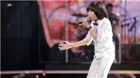 Vietnam Idol Kids 2017: Văn Mai Hương xin lỗi ca sĩ Hoàng Dũng vì bé Thiên Khôi
