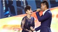 Tập 5 'Sinh ra để tỏa sáng': Phan Thanh Bình hát bolero, được khen 'có duyên'