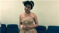 VIDEO: Trấn Thành giả gái chế giễu màn ứng xử của Phi Thanh Vân khi thi hoa hậu 'chui'