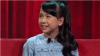 Mặt trời bé con: Chân dung 'thần đồng kinh doanh' 10 tuổi, thần tượng Bill Gates
