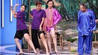 Xem tập 2 'Ơn giời, cậu đây rồi': Hoài Linh, Thanh Hương 'Người phán xử' khoe đùi