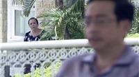 Xem tập 31 'Người phán xử': Phan Hải quyết dựng đế chế riêng bằng 'kẹo thiên đường'