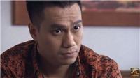 Xem tập 34 'Người phán xử': 'Một thằng giang hồ không có não' như Phan Hải có thể làm ông trùm?