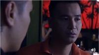 Xem tập 36 'Người phán xử': Khải 'Sở khanh' được Phan Hải khai sinh tên mới