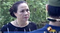 Xem tập 36 'Người phán xử': Vợ ông trùm đứng sau vụ đánh Bích Ngọc sảy thai