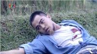 Xem tập 36 'Người phán xử': Sau khi cho sát thủ giết Lê Thành, vợ ông trùm lại tiếp tay Phan Hải buôn ma túy