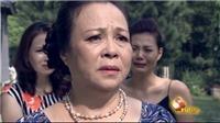 Xem tập 38 'Người phán xử': Phan Quân 'phán xử' chính vợ mình, Lương Bổng xử bắn A Lý